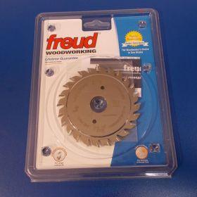 Předřezový pilový kotouč Freud 20x100mm